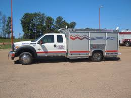 jeep fire truck for sale brush trucks deep south fire trucks