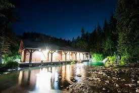 the 5 best utah luxury resorts oct 2017 with prices tripadvisor
