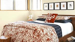 storage ideas bedroom storage solutions