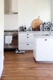 711 best white kitchen images on pinterest white kitchens