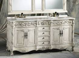 Strasser Bathroom Vanity by Bathroom Unique Bathroom Vanities With Tops And Double Faucets