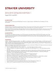 lexisnexis verification of occupancy strayer university