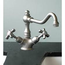 cucina kitchen faucets herbeau kitchen faucet cucina faucets paul decorative faucets