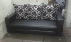 Sofa Repair Brisbane Furniture Repairing Services Furniture Repair Service In Hyderabad