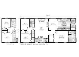 ranch style log home floor plans ranch log home floor plans best 25 unique floor plans ideas on