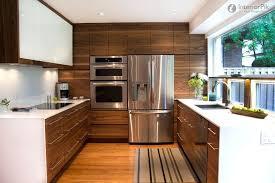 kitchen design u shaped u shaped small kitchen design classy u