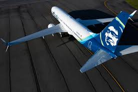 alaska airlines photo gallery
