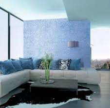 Texture Paint Designs For Bedroom Pictures - home design water based wall texture paints royale play metallics