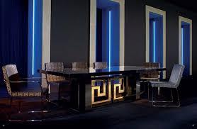 versace table ebay versace bedroom furniture cryp us