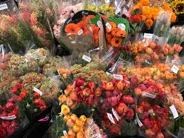 flower wholesale about us cut flower wholesale