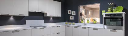 kitchens nolan kitchens new kitchens designer nolan kitchens view our range of contemporary and high