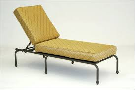 chaise lounges rattan chaise lounge chair indoor jaunt outdoor