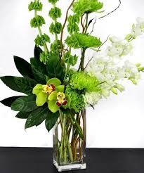 fort worth florist princess fort worth florist flower shop delivering