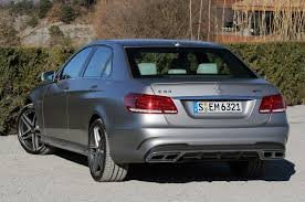 mercedes e63 amg specs mercedes e63 amg prices specs and information car tavern