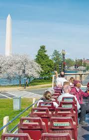 Washington Dc Sites Map by Top 25 Best Tours Of Washington Dc Ideas On Pinterest Monuments