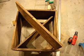 racks diy lattice wine rack plans diy wine rack pallet diy wine