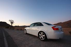 2002 audi a4 reliability the top 97 most reliable cars