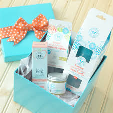 plain ideas baby shower gift for mom strikingly idea gifts omega