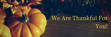 thanksgiving offers thanksgiving offers hermann wurst haus