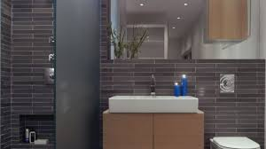 bathroom modern ideas the 25 best contemporary bathrooms ideas on modern for
