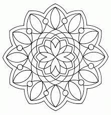 caterpillar coloring pages arterey