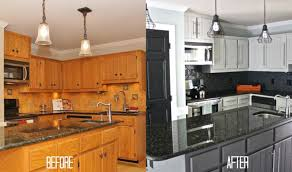 cabinet category how to install kitchen cabinets crystal