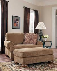 Oversized Swivel Chairs For Living Room by Chair Tufted Leather Fabric Sleeper Swivel Designs Items