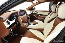 opel diplomat interior brabus only cars and cars