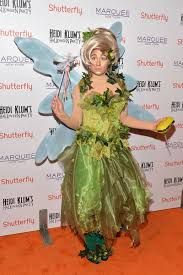 heidi klum seal halloween party best celebrity halloween costumes hollywood and fashion