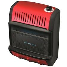 mr heater corporation vent free blower fan kit mr heater accessories heater portable buddy propane heater operation