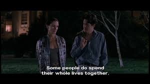 unfaithful film quotes a collection of 6 picture notting hill quotes notting hill 1999