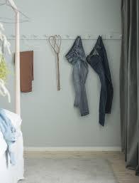 Schlafzimmer Fenster Abdunkeln Tipp Schöner Schlummern Hej De