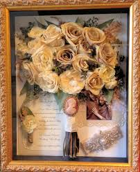 wedding bouquet preservation wedding ideas wedding bouquet preservation box shadow boxwedding