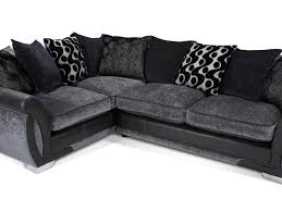 Couches For Small Spaces Sofa 30 Curved Sectional Sofas For Small Spaces Wonderful
