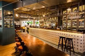 best interior design restaurant u0026 bar excellent home design
