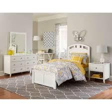 elegant twin bed bellacor