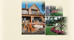 Home Design Services by Landscape Design Services Inc Home