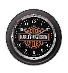awesome wall clock adelaide 64 big wall clocks adelaide pro wall