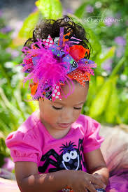 baby bow boutique 123 best hair bows images on hair bows hairbows and