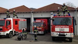 Feuerwehr Bad Wildbad Feuerwehr Nachrichten Newslocker