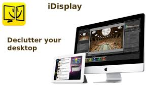 idisplay apk idisplay desktop for mac free and software reviews