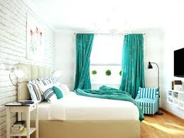 brown and turquoise bedroom brown and turquoise bedroom turquoise bathroom decor large size of