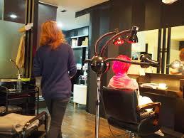 Best Hair Loss Treatments Kinsingapore52 The Hair Treatment U0026 Best Salon