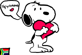 Snoopy Flags Snoopy Png Transparent Free Images Png Only