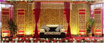 Wedding Backdrop Coimbatore Shadisamaroh Wedding Service Provider