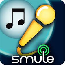 sing karaoke apk free sing karaoke for android free version