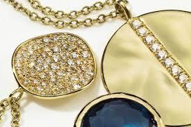 photo necklace pendants images Designer necklaces pendants shop bailey 39 s fine jewelry store jpg