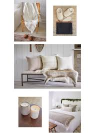 apothecary home decor jenni kayne home collection