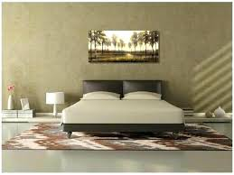 rugs for bedrooms area rugs in bedrooms pictures alphanetworks club