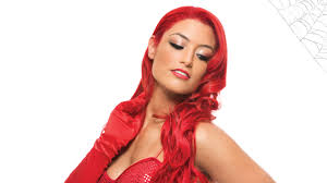 jessica rabbit image eva marie as jessica rabbit 02 jpg pro wrestling